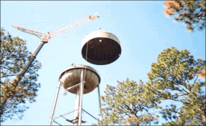 water cooling towers manufacturers
